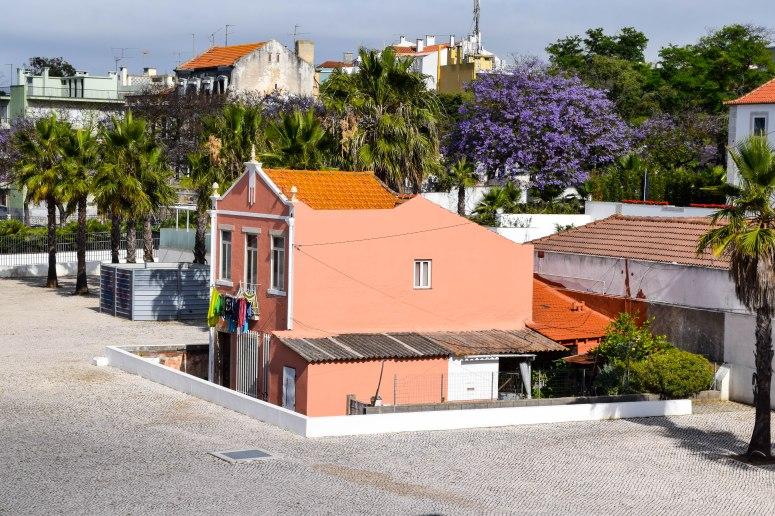 Portugal-119