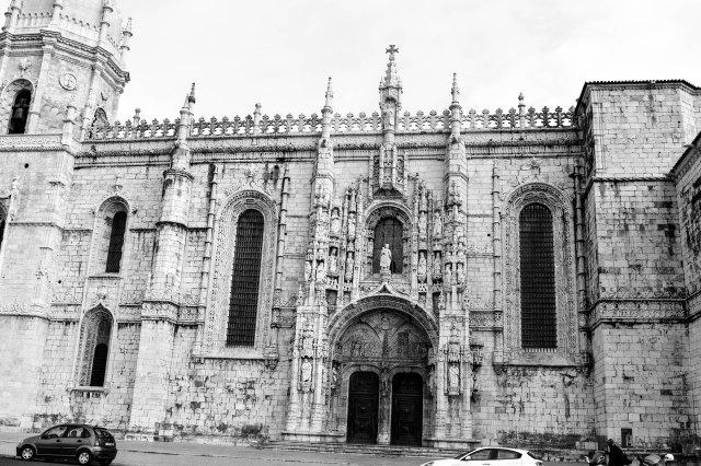 Portugal-66