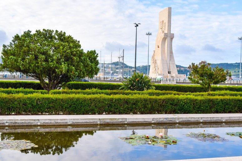 Portugal-71