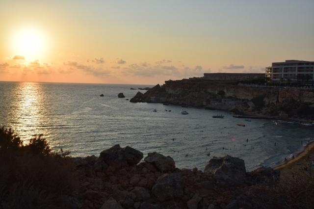 Malta-13