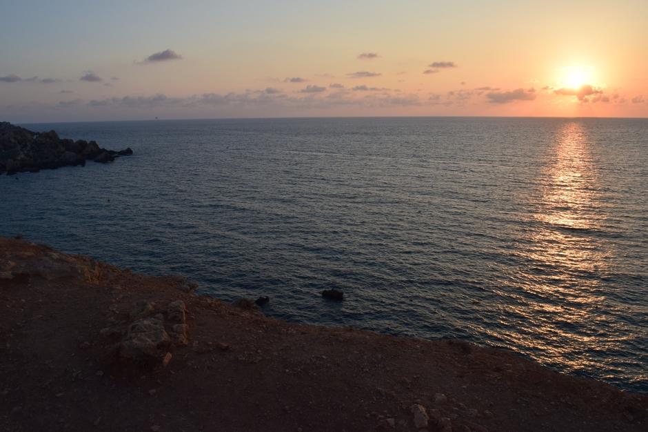 Malta-21